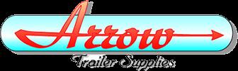 logo-ftr